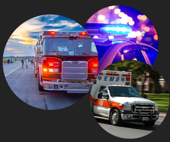 //www.martintowing.ca/wp-content/uploads/2018/09/emergency-services-3.jpg