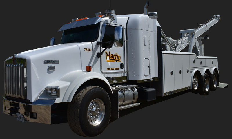 //www.martintowing.ca/wp-content/uploads/2018/09/heavy-towing-truck.jpg