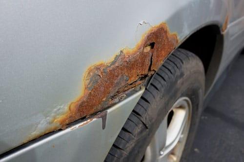 //www.martintowing.ca/wp-content/uploads/2018/09/rustproofing-oil-spray-woodstock-ontario.jpg